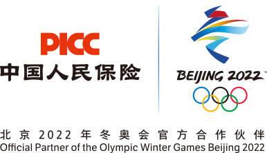 PICC中国人民七星体育游戏